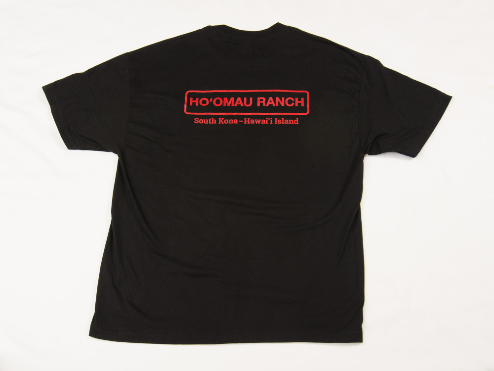 Hoomau Ranch 12