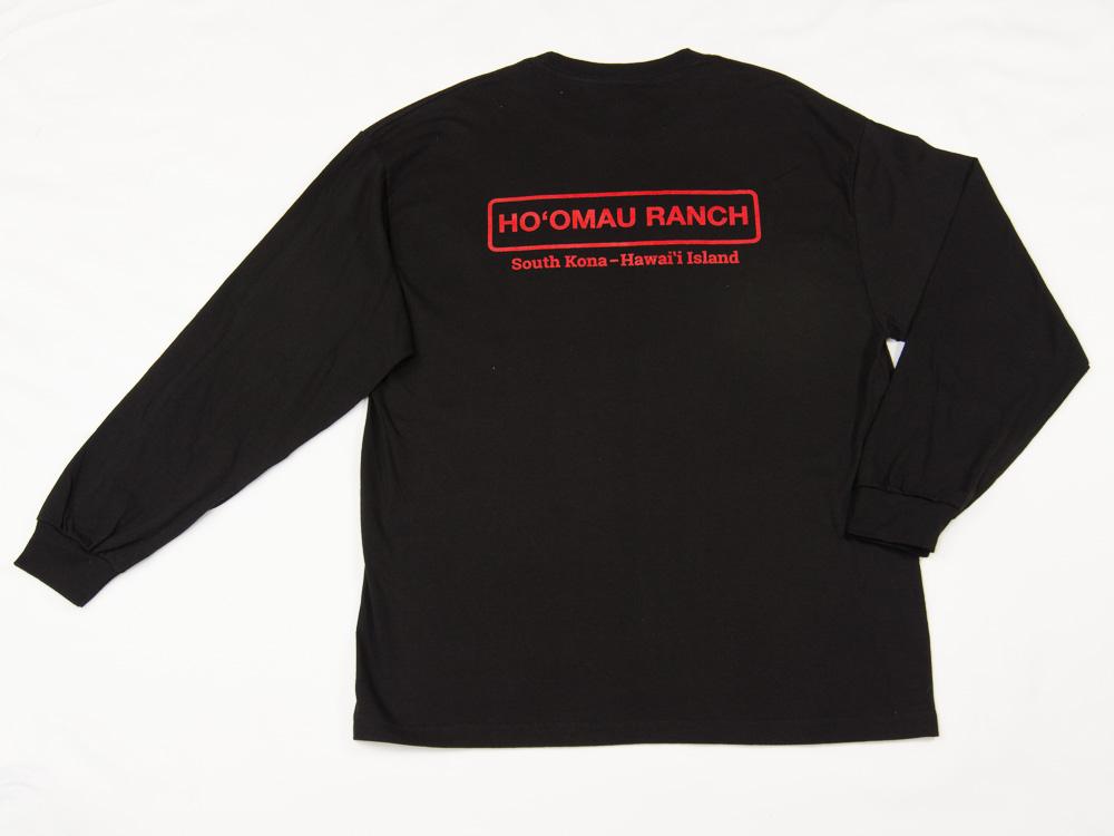 Hoomau Ranch 14