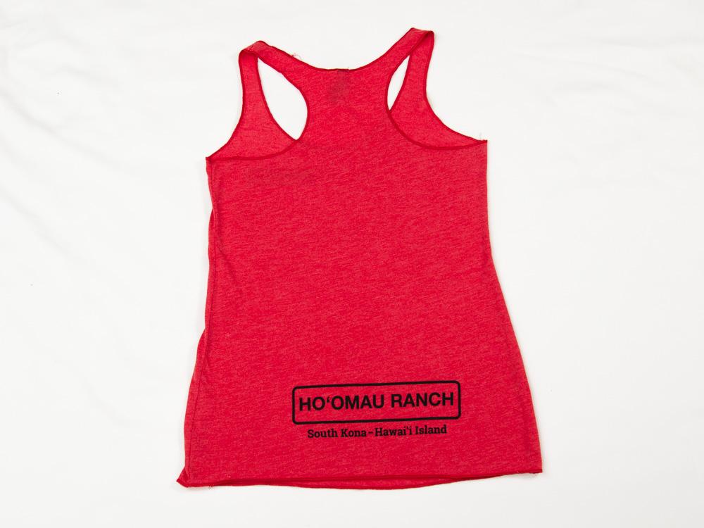 Hoomau Ranch 5