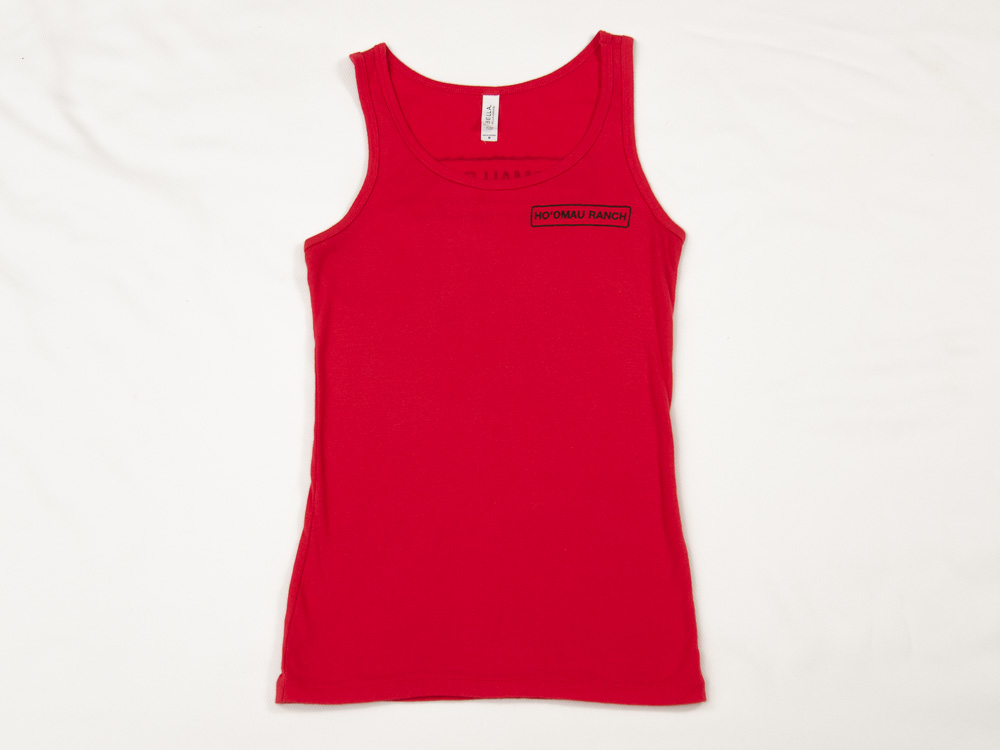 Women's Bella Tank Top